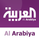 al-arabiya-header-logo