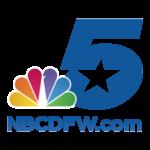 nbc-5-logo-w-web-2015-300x300