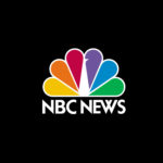 nbc-news-night