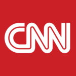 cnn-logo-square