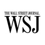 wall-street-journal-logo-wsj-logo