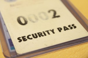 security-432807_1280