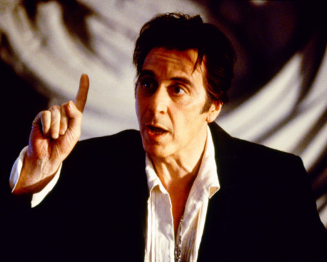 al-pacino-the-devil-s-advocate